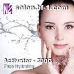 Face Hydrating Activator - 500G